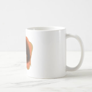 Clown Fish Coffee Mug