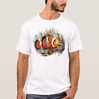 Clown Fish T-Shirt