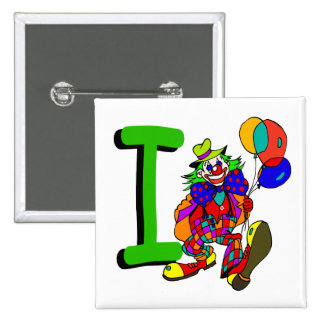Clown I.png Buttons