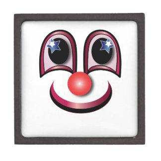 Clown Premium Gift Boxes