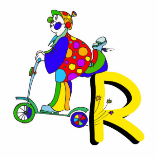 Clown R.png Cutout