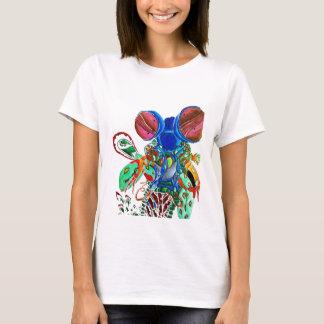 Clown shrimp T-Shirt