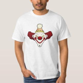 Clown! T-shirt