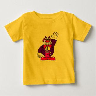 Clown town tee shirts