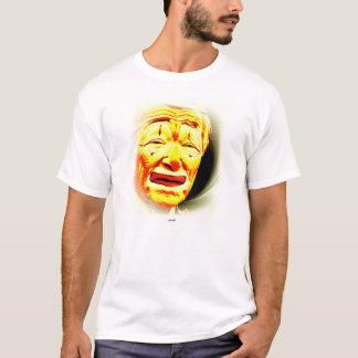 Clown Y&R  T-Shirt