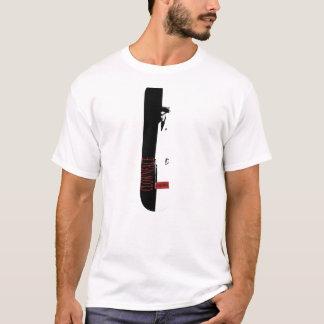 ClownFace the Original Gansta T-Shirt