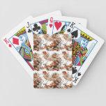 Clownfish Baraja Cartas De Poker