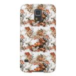 Clownfish Funda Para Galaxy S5