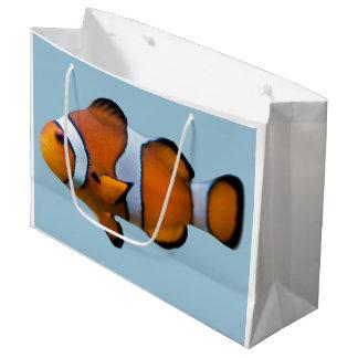 Clownfish Gift Bag
