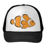 Clownfish Gorro
