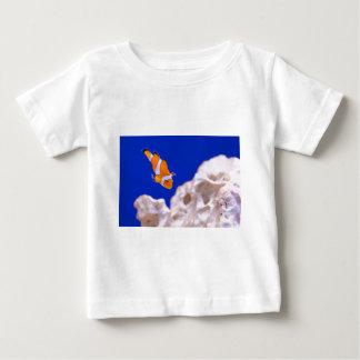 Clownfish Remeras