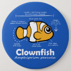 Clownfish Statistics Button