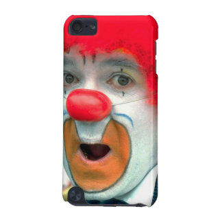Clowns iPod Touch (5th Generation) Case