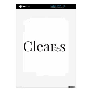Clr7.png Decals For The iPad 2