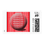 CLS SPHERE Clinical Laboratory Scientist Postage