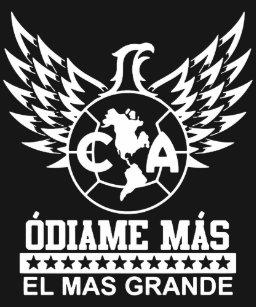 5578ec4f48b Mexican Jersey T-Shirts - T-Shirt Design & Printing | Zazzle