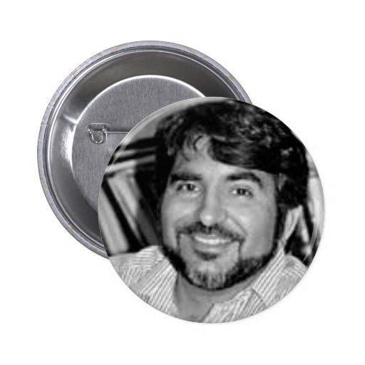 Club Arjun-Button