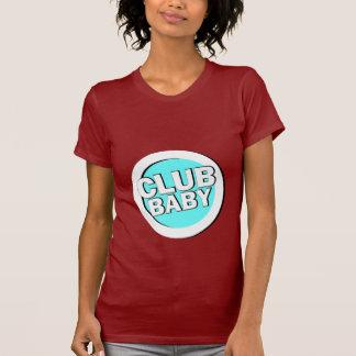 Club_Baby T-Shirt