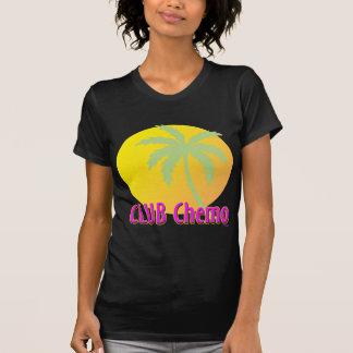 Club Chemo T Shirt