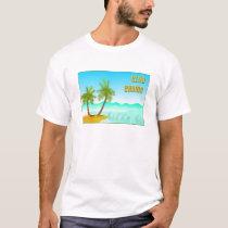 Club Chemo T-Shirt