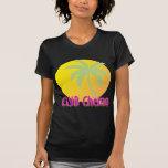 Club Chemo T-shirts