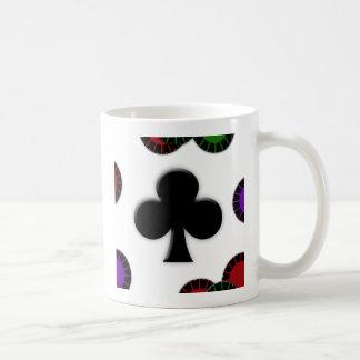 Club Coffee Mug