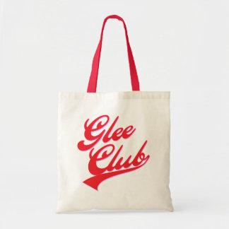 Club de júbilo (Swoosh) Bolsa Tela Barata