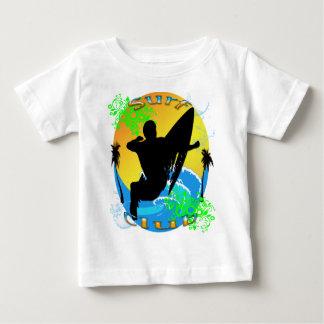 Club de la resaca - camiseta de la persona que