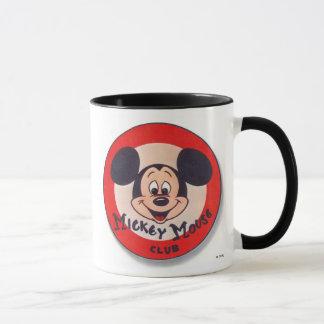 Club de Mickey Mouse