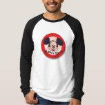 Club de Mickey Mouse Playeras