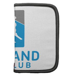 Club del esquí de Oakland