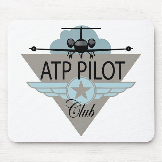 Club experimental del ATF Tapetes De Raton