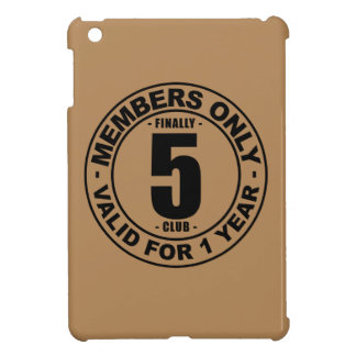 Club finalmente 5