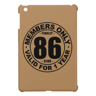 Club finalmente 86