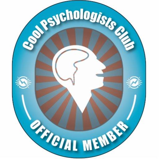 Club fresco de los psicólogos esculturas fotograficas
