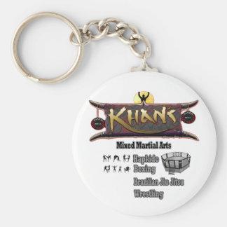 club key ring keychain
