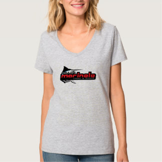 Club Marinole Womans' Shirt