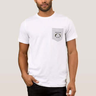 Club Pocket T-shirt