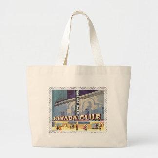 Club Reno de Nevada Bolsas