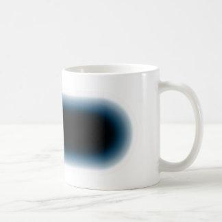 CLUB WEAR LIGHT CUPSUL(GEEK STYLE) COFFEE MUG