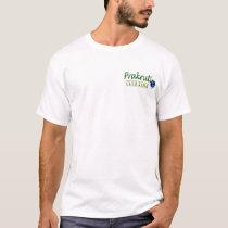 Club XIMB T-Shirt