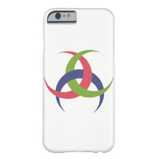 clubang iphone case sign in equal but