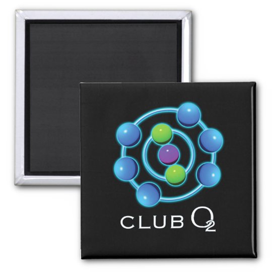 ClubO2Revised Magnet
