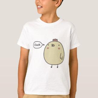 Clucking Chicken T-Shirt
