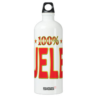 Clueless Star Tag SIGG Traveler 1.0L Water Bottle