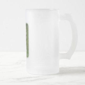 Clumber Spaniel 9Y003D-101 Coffee Mug
