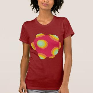 ClumpBubble - Bright! Tshirt