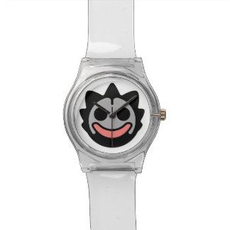 Clupkitz Watch Collection: Baby Slappy-Denka Clupk