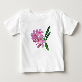 Cluster of Pink Orchids Kids Infant T-shirt
