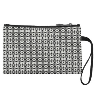 clutch bags by Katinas Creations